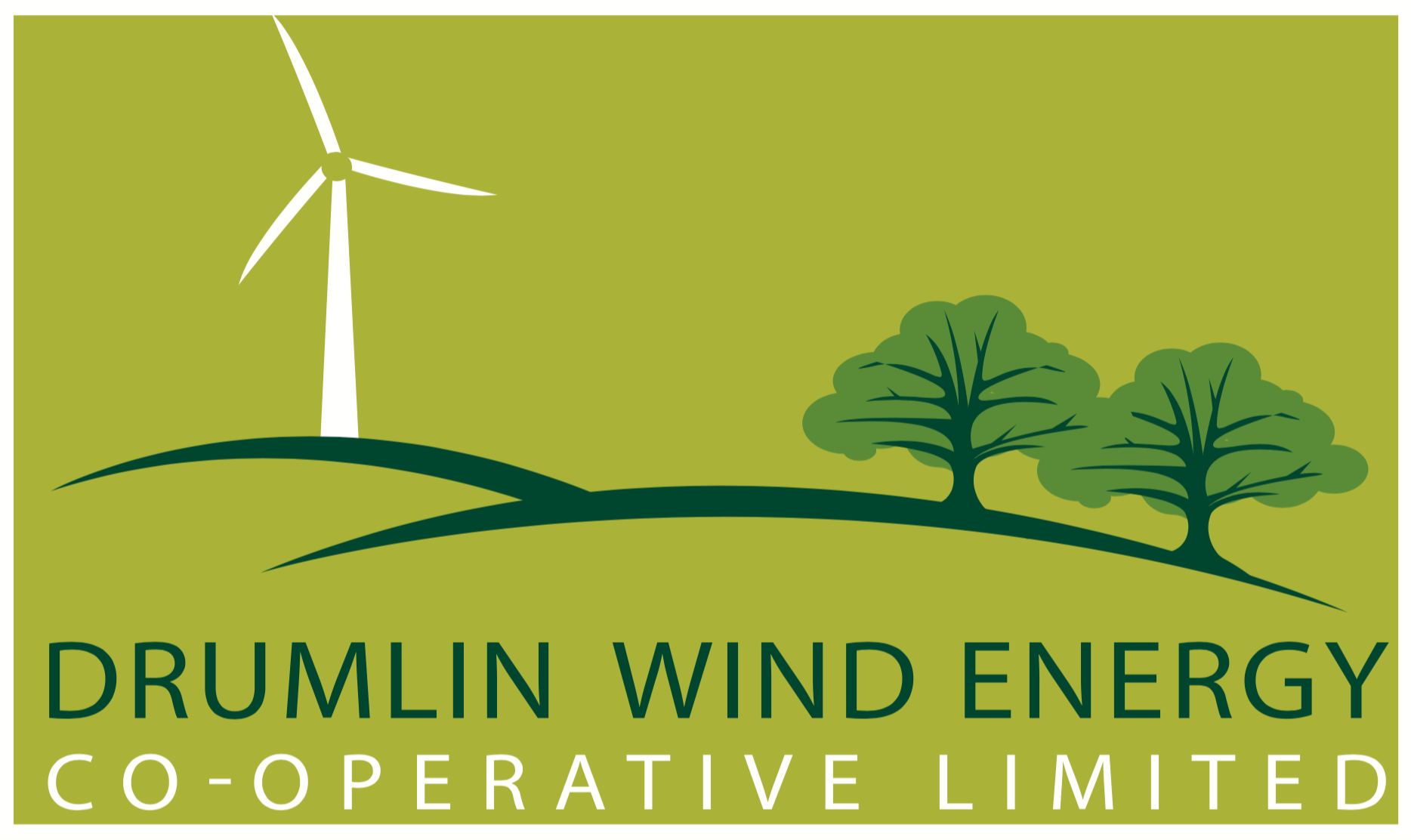 Drumlin Wind Energy Co-op